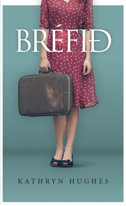 Bok - Brefid